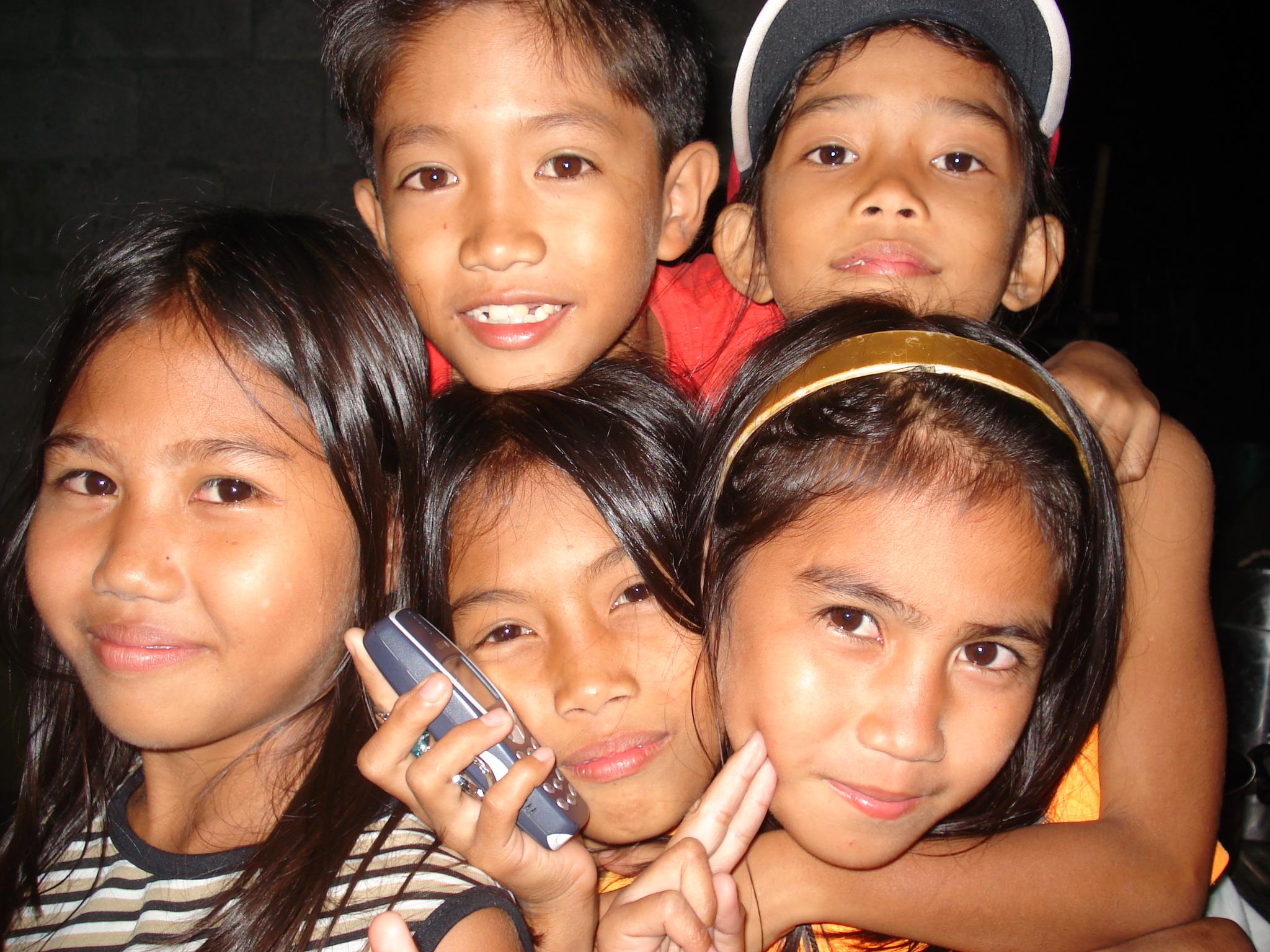 フィリピン風俗 Dsc02260